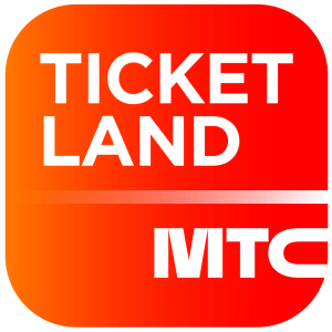 https://www.ticketland.ru/koncertnye-zaly/anglikanskiy-sobor-svyatogo-andreya/
